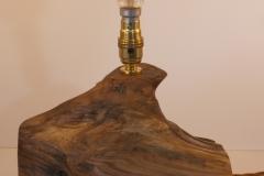 Hercules - driftwood
